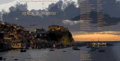 locandina_nostos_a_scilla