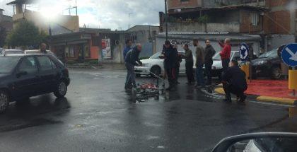 incidente-taurianova-bicicletta