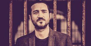 john-frusciante