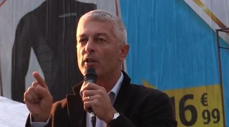 """Calabria, Morra (M5S): """"Fare chiarezza sul caso Fortunato"""" Interrogazione parlamentare sulla vicenda"""