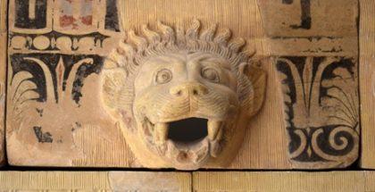 particolare_di_uno_dei_resti_custoditi_allantiquarium-monasterace