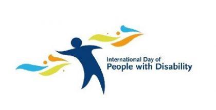 giornata-internazionale-delle-persone-con-disabilita-2013-634x396