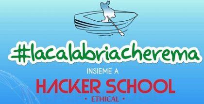 locandina_hacker_school