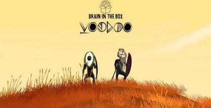 voodoo_un_videogioco_tutto_torinese