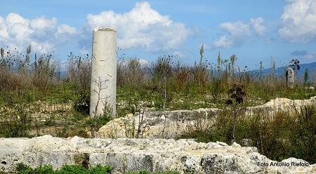 L'antica Mileto Viaggio fotografico nella capitale dell'impero normanno