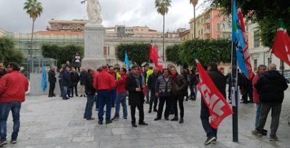 assemblee-pubbliche-sindacati