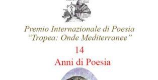 calendario-tropea-onde-mediterranee
