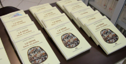 presentazione-libro-bovalino