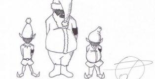 vignetta-babbo-natale