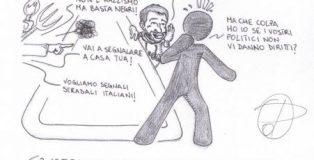 vignetta-salvini