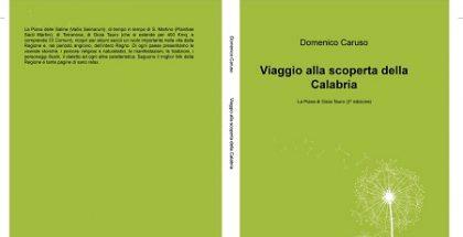 Alla_scoperta_della_Calabria