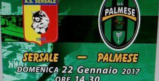 La_locandina_di_Palmese-Sersale