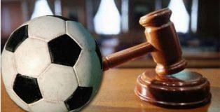 Provvedimenti_Giudice_Sportivo_in_Serie_D