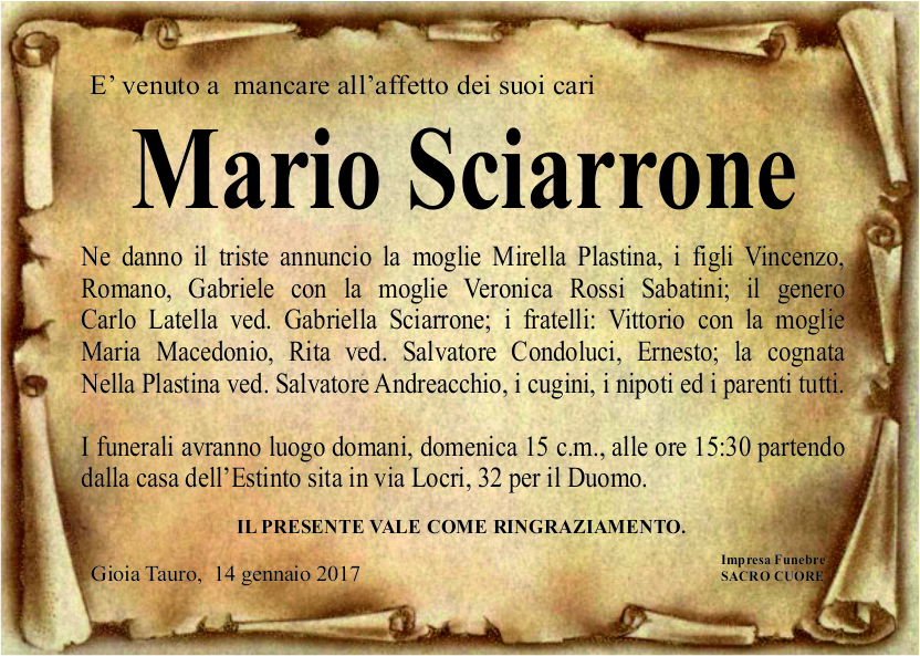 Sciarrone_Mario