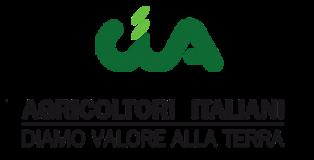 cia-agricoltori-italiani