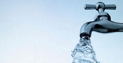 fornitura idrica
