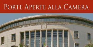 invito_locandina_PORTE_APERTE_ALLA_CAMERA