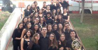orchestra-fiati-laureana
