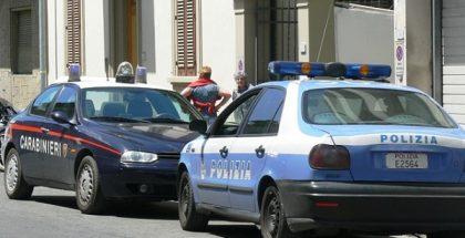 polizia_e_carabinieri_insieme02