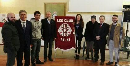 """20170217_Progetto_Martina,_al_liceo_""""Pizi""""_di_Palmi_un__convegno_sul_cancro_01"""