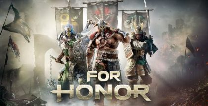 FOR_HONOR_Un_nuovo_trailer_a_360°