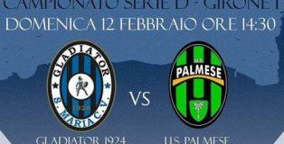 Gladiator_-_Palmese_in_campo_domenica