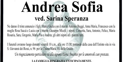 Manifesto_Sofia_Andrea