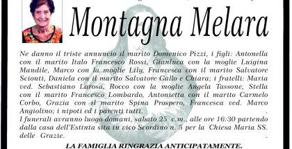 Melara_Montagna_Approdo