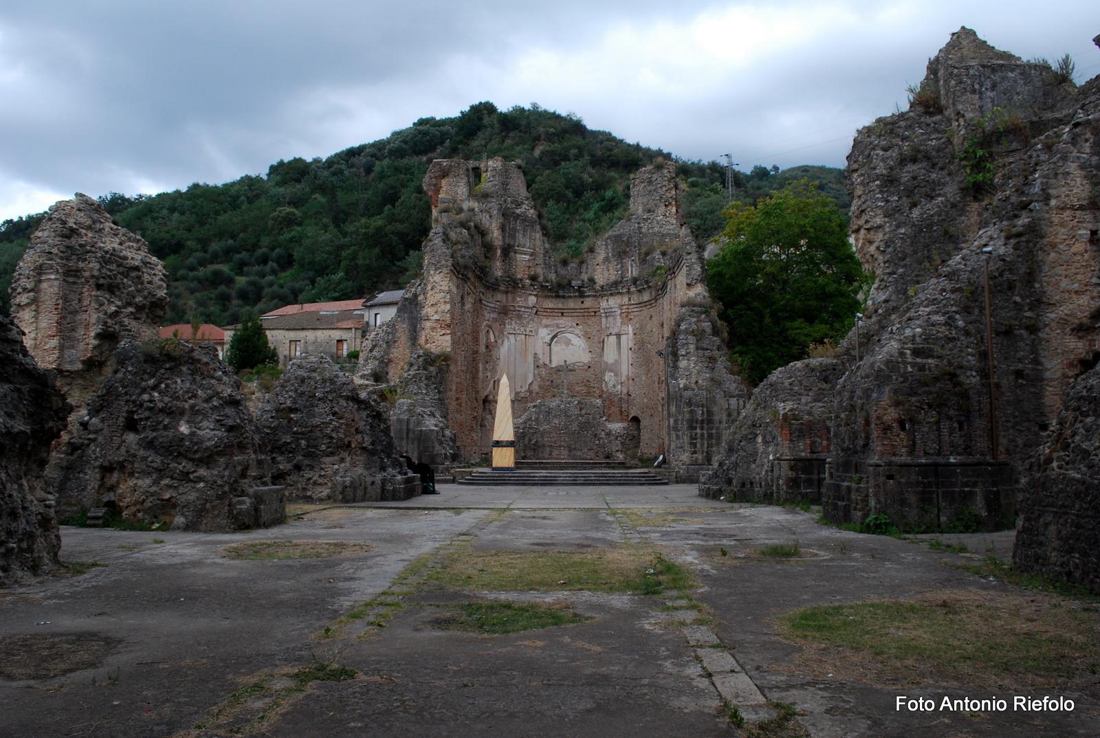 cattedrale_di_san_domenico_resti_(1)