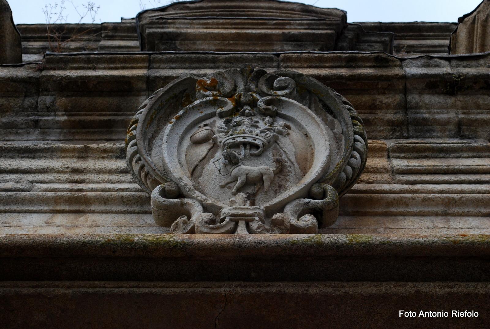 cattedrale_di_san_domenico_resti_(2)
