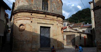 centro_storico
