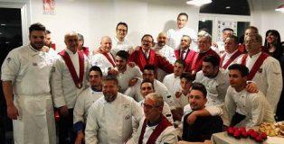 gli_chef_premiati_con_i_colleghi_cosentini