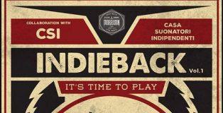 indieback
