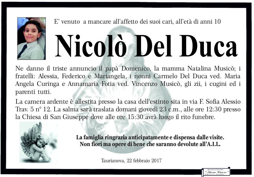 nicolò Del_Duca