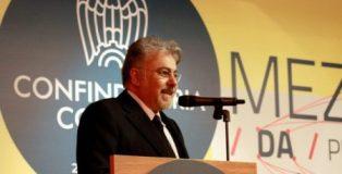 vincenzo_d_agostino presidente unae calabria