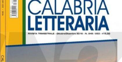 Calabria_Letteraria