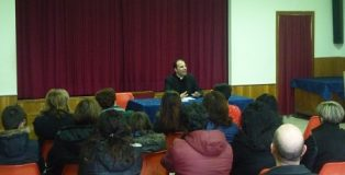 Diocesi_Lamezia_Terme_-_Lezione_don_Aldo_Figliuzzi_al_Carmine_4