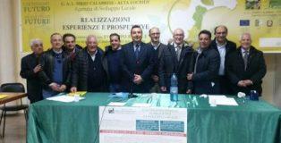 Elezione_Marziale_al_Gal