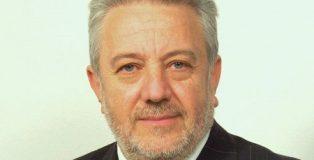 Francesco_Tallarida_coordinatore_Fare_Santa_Cristina_D'Aspromonte_RC
