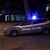 Volanti_arresti