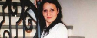 Omicidio Antonella Lettieri, vicino di casa confessa il delitto