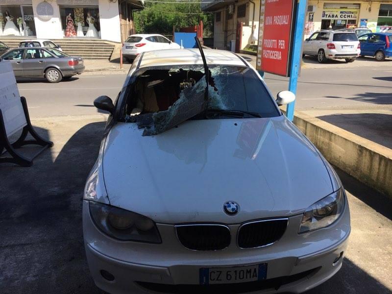 auto falleti 3