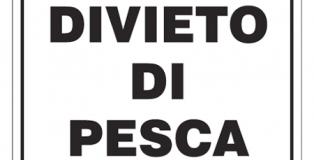 cartello_divieto_di_pesca[1]