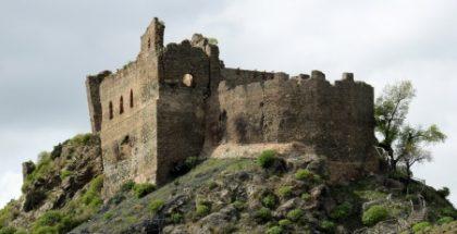 castello_ruffo