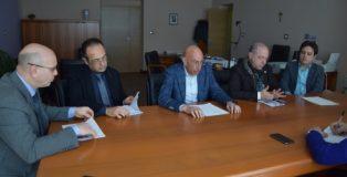 conferenza_stampa_pugliese_ciaccio_1