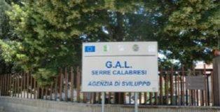 gal-serre-calabresi