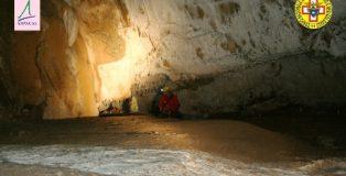 grotta arpacal