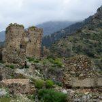 il_castello__(1)