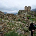 il_castello__(2)
