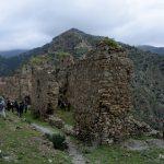 il_castello__(3)